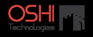 OSHI Technologies LLC